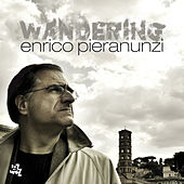 Play & Download Wandering by Enrico Pieranunzi | Napster