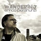 Wandering by Enrico Pieranunzi