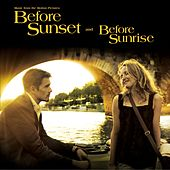 Play & Download Before Sunset and Before Sunrise by Various Artists | Napster