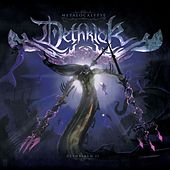Play & Download Dethalbum II by Dethklok | Napster
