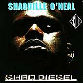 Play & Download Shaq Diesel by Shaquille O'Neal | Napster