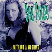 Play & Download Without A Warning by Sue Foley | Napster