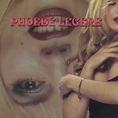 Play & Download Last Tango In Bubbleland by Phoebe Legere | Napster