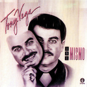 Play & Download Uno Mismo by Tony Vega | Napster