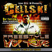 Play & Download Me & My Niggs by Cellski | Napster