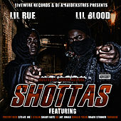 Play & Download Livewire Records Presents Shottas by Lil Blood | Napster