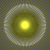 Play & Download It's Full Of Blinding Light by Audion | Napster