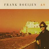 Play & Download As by Frank Boeijen | Napster