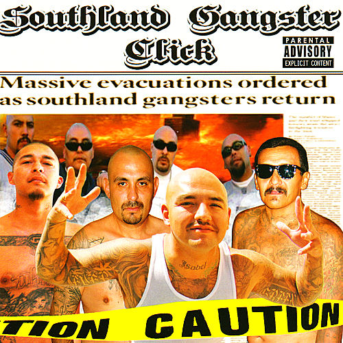 Play & Download Caution by Various Artists | Napster