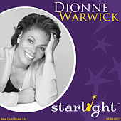 Play & Download Starlight by Dionne Warwick | Napster