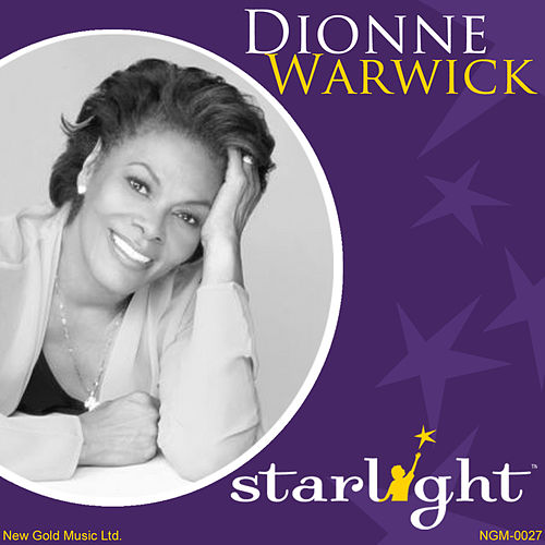 Starlight by Dionne Warwick