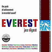 Play & Download Everest Jazz Digest by Various Artists | Napster
