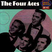 Play & Download 20 Greatest Hits by Four Aces | Napster