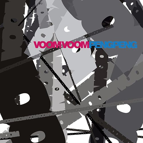 Play & Download Peng Peng by Voom Voom | Napster