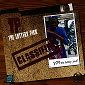 Classified by Yp
