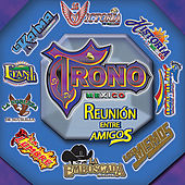 Play & Download Reunión Entre Amigos by Various Artists | Napster