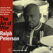 The Art Of War by Ralph Peterson