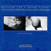 Requiem for a Dying Planet - Sounds for Two Films by Werner Herzog by Various Artists