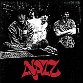 Play & Download 13th and Pine by The Nazz | Napster