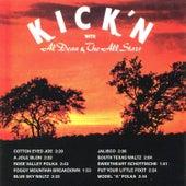 Play & Download Kick'n by Al Dean | Napster