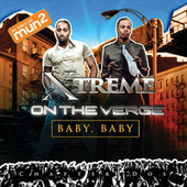 Play & Download Baby, Baby by Xtreme | Napster