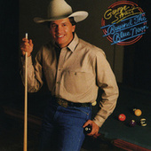 Beyond The Blue Neon by George Strait