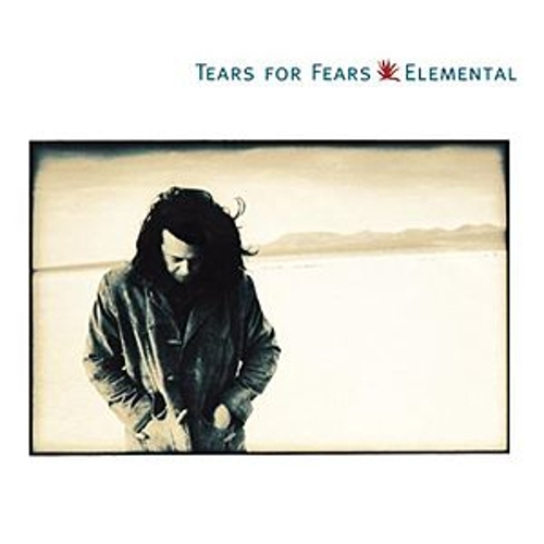 Play & Download Elemental by Tears for Fears | Napster