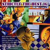 Strictly The Best Vol. 16 von Various Artists