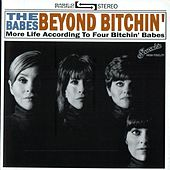 Beyond Bitchin' by Four Bitchin' Babes