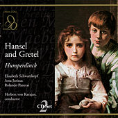 Play & Download Humperdinck: Hansel and Gretel by Elisabeth Schwarzkopf | Napster