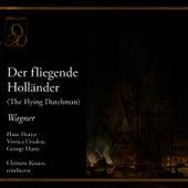 Der fliegende Holländer (The Flying Dutchman) by Bavarian State Opera Orchestra