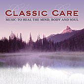 Classic Care Vol.2 by Various Artists