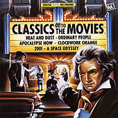 Play & Download Classics Go To The Movies, Vol. 1 by Various Artists | Napster