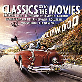 Play & Download Classics Go To The Movies, Vol. 5 by Various Artists | Napster