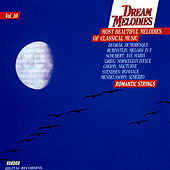 Play & Download Dream Melodies, Vol. 10 by Various Artists | Napster