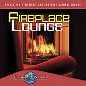 Play & Download Fireplace Lounge by Various Artists | Napster
