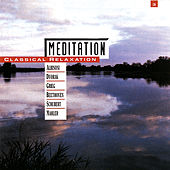 Play & Download Meditation, Vol. 3 by Various Artists | Napster