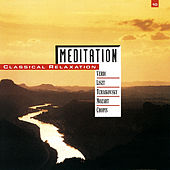 Meditation, Vol. 10 by Various Artists