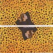 Play & Download To S' Agapo Bori [Το Σ' Αγαπώ Μπορεί] by Dimitra Galani (Δήμητρα Γαλάνη) | Napster