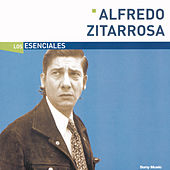 Play & Download Los Esenciales by Alfredo Zitarrosa | Napster