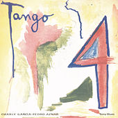 Play & Download Tango 4 by Charly García | Napster