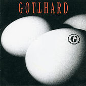 Play & Download G. by Gotthard | Napster