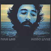 Modo Livre by Ivan Lins