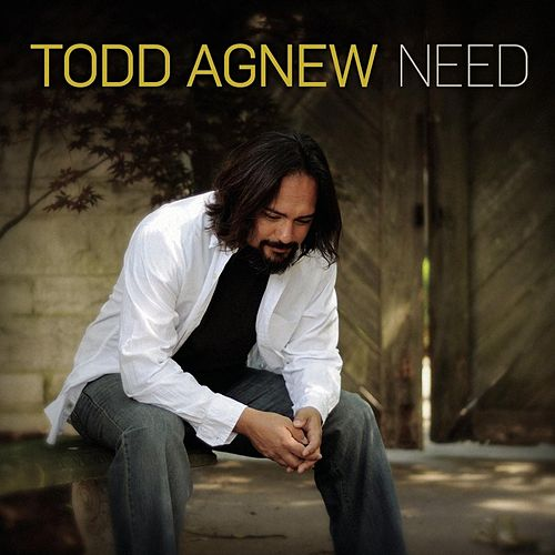 Play & Download Need by Todd Agnew | Napster
