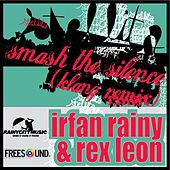 Play & Download Stellita / Smash The Silence( Remix) by Irfan Rainy | Napster