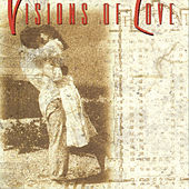 Visions Of Love by Various Artists