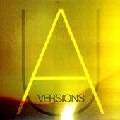 Versions by Au
