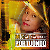 Play & Download Best Of Omara Portuondo by Omara Portuondo | Napster