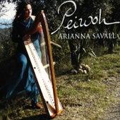 Peiwoh by Arianna Savall