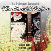 Play & Download Spanish Guitar, Vol. 1 by Various Artists | Napster